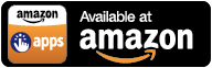 Link to Amazon Store